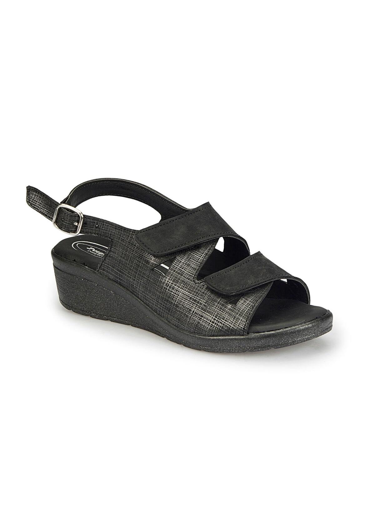 Polaris Ayakkabı 81.158701.z Basic Comfort – 54.59 TL